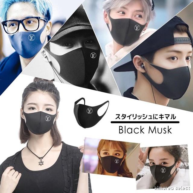 マスク 高級 ブランド